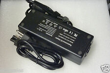 AC Adapter Charger Power Cord Sony Vaio PCG-7V2L VGN-S380 PCG-8111L PCG-GRT250K