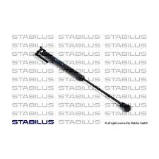 STABILUS  Gasfeder, Verdeck //  LIFT-O-MAT®   zb BMW 3 Cabriolet (E36)