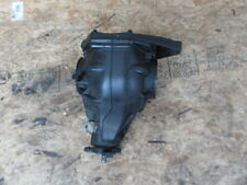 MERCEDES 2033510508 W209 CLK REAR DIFFERENTIAL CARRIER OEM CLK500