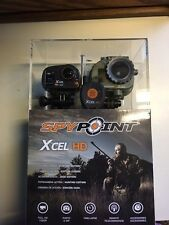 SpyPoint X Cel HD Hunt Game Camera