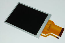 NEW LCD Display Screen for Nikon COOLPIX P310 P510 Digital Camera Repair Part