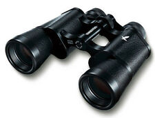 Swarovski Habicht 7 x 42 Traditional Stalking Binoculars - Black (UK Stock) BNIB