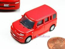 #14 Furuta Toyota Car Model bB 1.5Z Xversion Scion xB