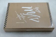 GOT7 Mini Album Repackage - Mad Winter Edition (Merry Version) *SEALED*