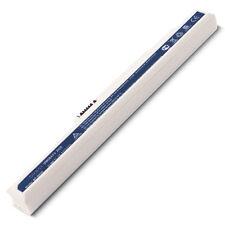 Batterie type UM08A71 coloris blanc pour ordinateur portable - Société Française