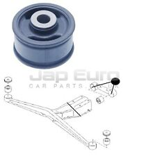 FOR SUBARU IMPREZA G11 2000  REAR DIFFERENTIAL ARM MOUNTING / MOUNT BUSH