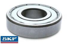6303 2Z SKF Bearing