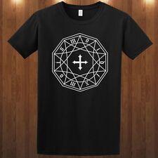 MOI DIX MOIS tee Japan visual kei gothic metal band Mana S M L XL 2-3XL t-shirt