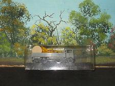 PRALINE HO SCALE MB LP809   #0774 *