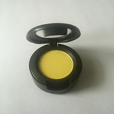 MAC Eyeshadow - SUNNY SPOT -1.5g - BNIB - Genuine