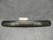 2004-2008 Grand Prix Trunk Mounted Reverse Back-Up & License Plate Light 24580