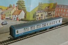 Hornby Inter-City  R896  Brake Coach used but in very good nick