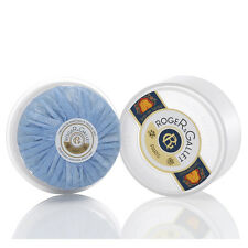 Roger and Gallet Sandalwood Perfumed Soap, 3.5-Ounce Bar
