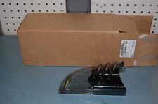 06-09 Genuine GM 19120868 Trailblazer Envoy RH Mirror Clear TURN SIGNAL LAMP Pa