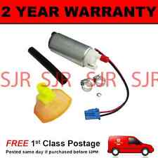 FOR SUZUKI VSTROM V-STORM DL650 DL 650 DL1000 2002 2003 2004 2005 2006 FUEL PUMP