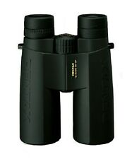 Pentax 12.5x50 DCF SP WP & Fog proof Roof Prism Binoculars, London