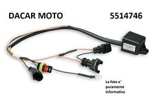5514746 TC UNIT O2 controller emula lambda PIAGGIO X10 350 ie 4T LC eu 3 MALOSSI