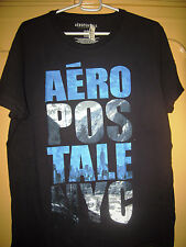 AEROPOSTALE MEN's T-shirt  XL