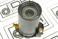 CANON POWERSHOT SX40 HS  UNIT ASSEMBLY REPAIR PART A0834