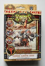 Hordes Skorne Cannoneer Gladiator Sentry Titan PIP 74057 -- Used -- Out of Box