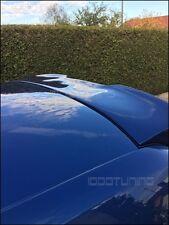 Audi A3 8P RS3 Look (3 Türer)  Heckspoiler Dachspoiler  Dachkantenspoiler