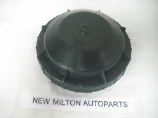 SAAB 900 93 9-3 HEADLIGHT HEADLAMP BULB REPLACEMENT BACK COVER CAP  60975810