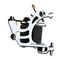 new Dragon design tattoo machines and supply healty beauty art