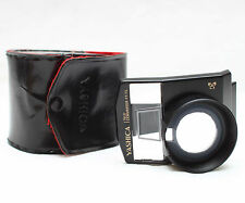KYOCERY Yashica TELE CONVERTER YT-TL NEW Clip On Lens MADE IN JAPAN
