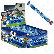 200 CARAMELLE GOMMOSE GOLEADOR GUSTO B- BLUE BLU BOX ESPOSITORE CONFEZIONE