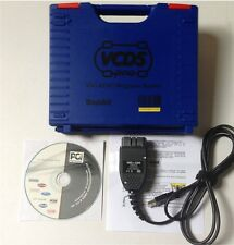 Vcds Hex Can vag ross-tech Diagnostic Interface vcdspro base Kit obd2 EOA