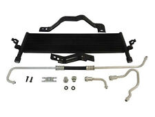 Jeep Wrangler JK 2007-2011 Automatic Transmission Oil Cooler Kit 3.8L Motor