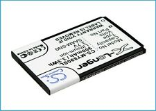UK Battery for Humantechnik Sydney 3.7V RoHS