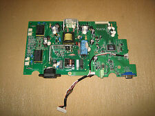 HP POWER SUPPLY BOARD 79038120 FOR MODEL HSTND-2F01 = 490381200100R
