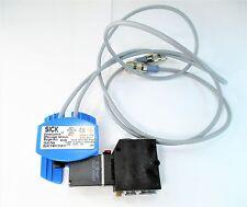 Sick 7027769 Zone Control ZPA Logic Module Single, ACC, A to B, ZLM 1-B1111A11
