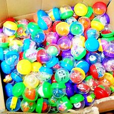 "24pc 2"" Toy filled vending mixed capsule prize Novelty Party Favor Pinata Fille"