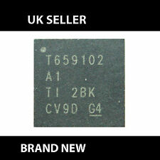Brand New Texas Instruments tps659102 A1 t659102 A1 48pvqfn IC Chip controller