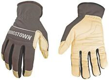 NEW YOUNGSTOWN 12-3180-70-XL X-LARGE HYBRID PLUS PERFORMANCE GLOVES SALE