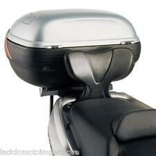 SCHIENALE T-MAX 500 YAMAHA 01 07 GIVI TB45