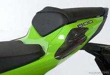 R&G RACING TAIL SLIDERS for KAWASAKI ZX6-R, 2009 to 2012