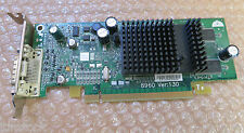 Dell Ati Pci-express 102a2590500 128mb 8960 Serie Tarjeta De Video Dp/n: P4007