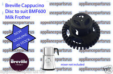 Breville BMF600 Replacement Cappuccino Whisk Magnet Part BMF600/17 IN STOCK