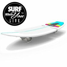 NEW Razor Ripsurf Product Weight: 2.3kg