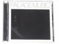 WILL OLDHAM - PALACE MUSIC -Lost Blues And Other Songs- CD