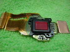 GENUINE SONY DSC-HX30V CCD SENSOR PART REPAIR