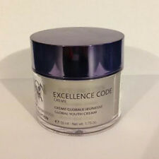 Yonka Excellence Code Creme Global Youth Cream 50ml (1.75oz) Brand New* Sale