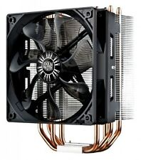 Cooler Master Hyper 212 EVO CPU Cooler with 120mm PWM Fan (RR212E20PKR2), New