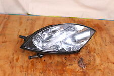 2005 Arctic Cat M6 Left Headlight / Head Light