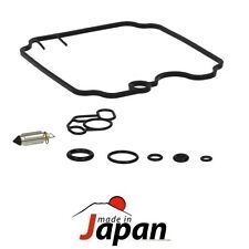 Vergaser Reparatur Satz/Carburetor Repair Kit YAMAHA TDM 850 (3VD)   1991-1995