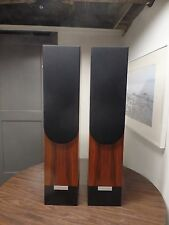 Pair Living Voice UK auditorium series OBX RW  speaker MSRP 18900.00$