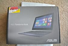 ASUS Transformer Book T100TAF 32GB Gray